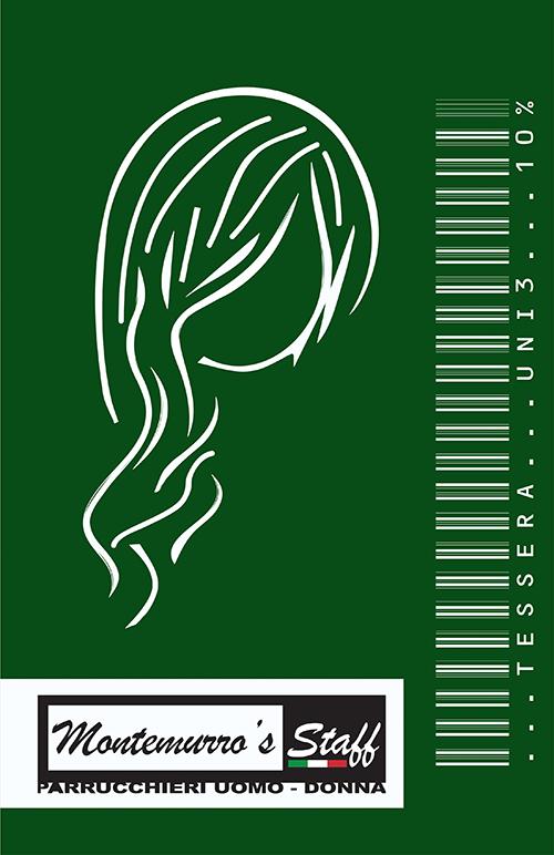 Tessera Uni3
