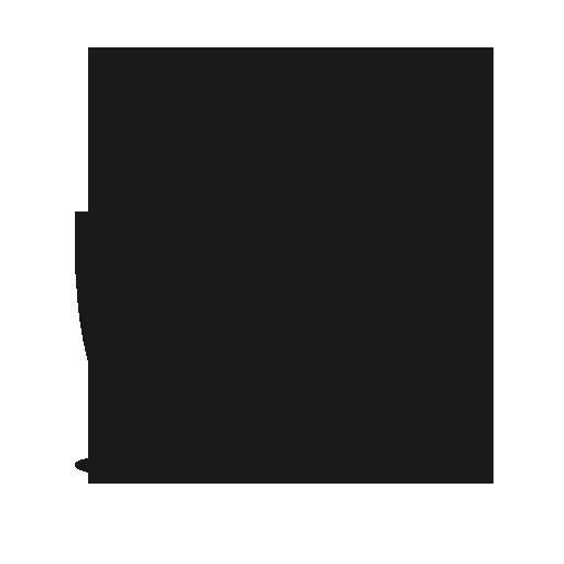 cofee_icon